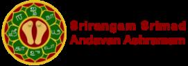 Srirangam Srimad Andavan Ashramam