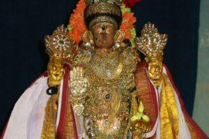 Ranganatha Paduka Vaikasi 2021 edition available as electronic copy for download