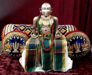 Thooppul Desikan2