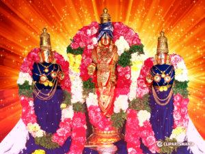 tirupati-gold-venkadesha-statue-hd