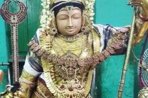 Srimad Andavan launches 'Vande Raghavam Vibhum' competition